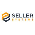 Amazon Seller Systems Brandon Young