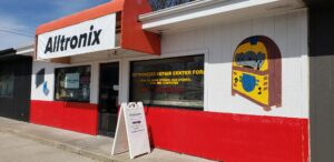 back-track alltronix story retail location