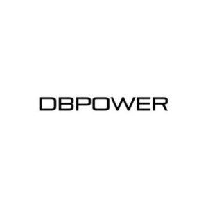 We repair DBPower DVD players