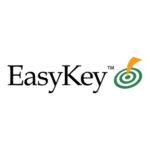 Amazon keyword tool easykey