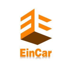 Eincar