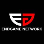 Endgame Network