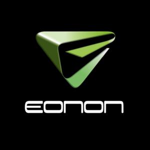 Eonon