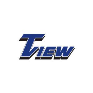 We Repair Tview headrest DVD players